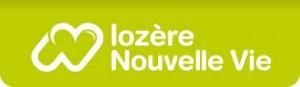 lozere-nouvelle-vie