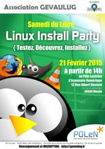 InstallParty20150221_InstallPartie201502_vignette_544_544_20150205093630_20150205083647
