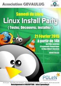 InstallParty20150221_InstallPartie201502_vignette_544_544_20150205093630_20150205083647