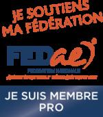 federation auto entrepreneur